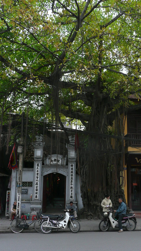 Hanoi 046