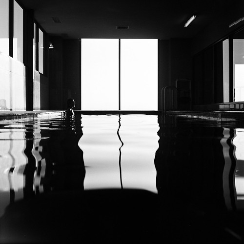 topf25 water pool topv111 wow hotel topf50 topv333 topf75 topv444 australia melbourne topv222 hasselblad creamed 500c oily tullamarine
