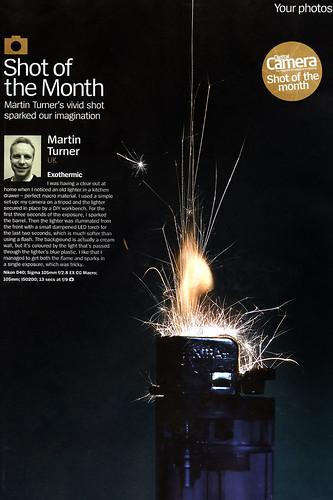 Digital Camera Magazine - February 2010