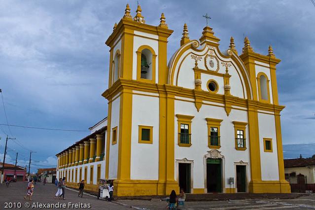Vigia Pará fonte: live.staticflickr.com