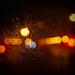 Raining days by SGCampos