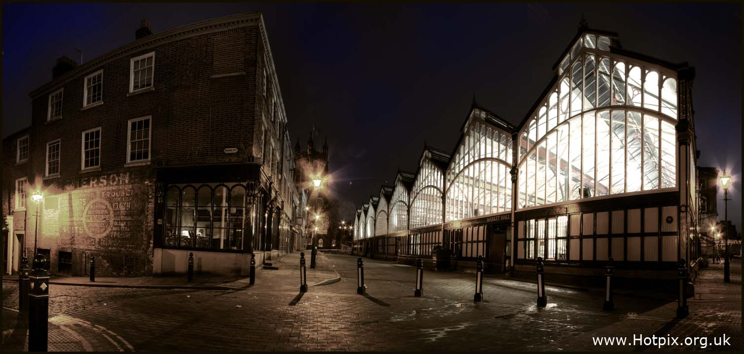 stockport,market,SK,SK1,panorama,dusk,night,shot,tripod,cheshire,england,english,UK,GB,britain,magic,hour,low,light,saturday,artificial,traditional,victorian,haunted,greater,manchester,council,joiner,ptgui,autostitch,this photo rocks,Chehire,selctive,colour,color,colores,tonysmith,tony,smith,hotpics,hotpic,hotpick,hotpicks,highway,road,Panoramique,int\u00e9ressant,join,stitch,stitcher,auto,building,buildings,built,architecture,pano,noche,nuit,imagen,panor\u00e1mica,image,panoramisches,Bild,sex,sexy,hotpix!