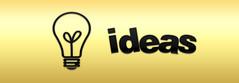 ideas   by Sean MacEntee