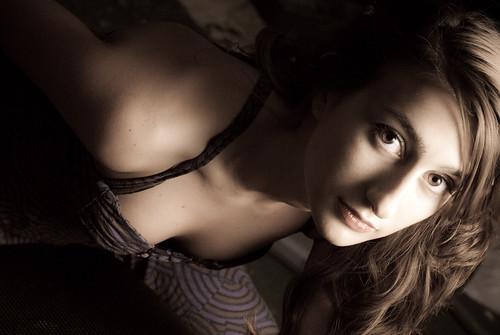 portrait woman girl beautiful model nikon pretty alissa actress d200 morgan fetherolf alissafetherolf morganfetherolf