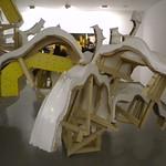 QBox Gallery Installation