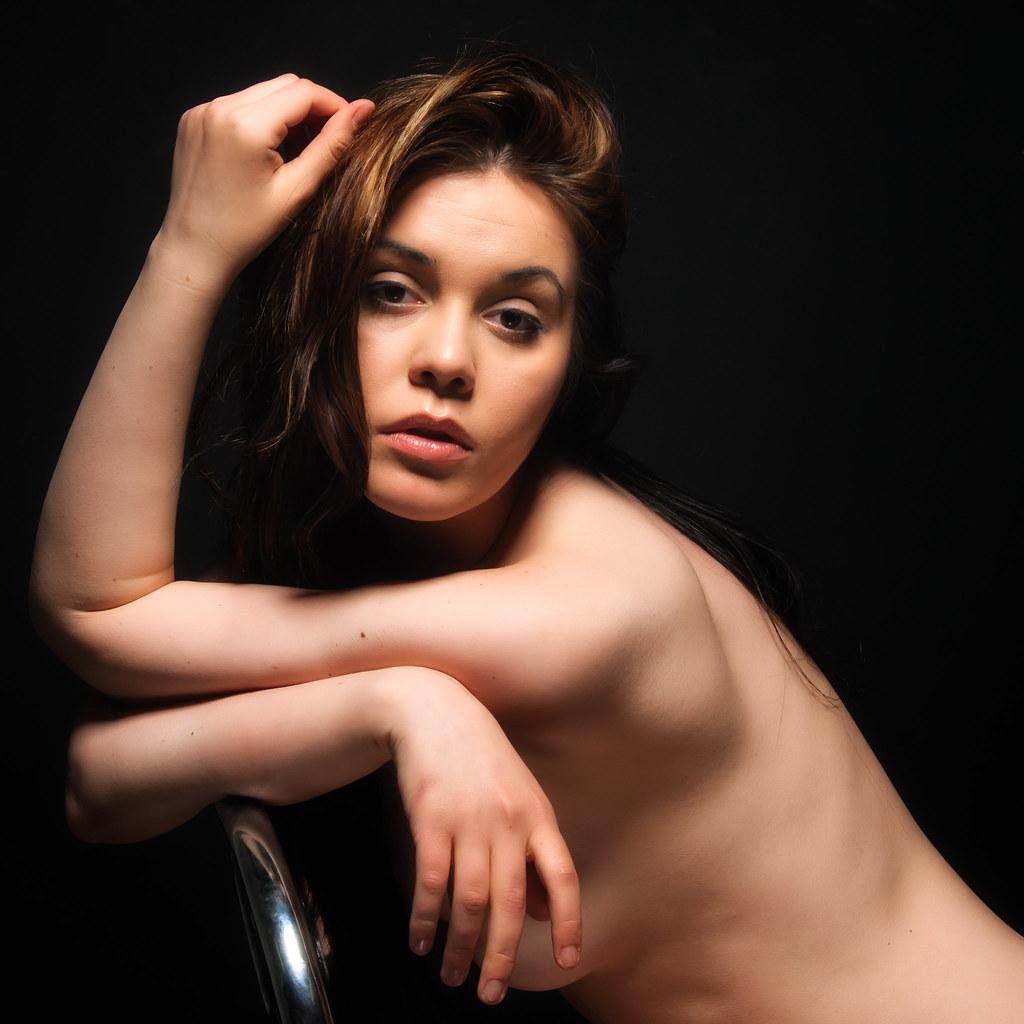 Loredana nude