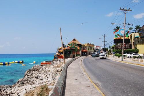 Montego Bay, Jamaica | by Mae B.
