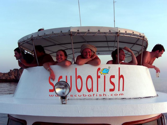 dive-boat-moskito-28