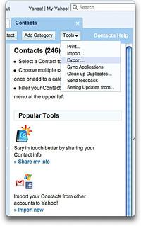 YahooContactsExport-2   by Darius