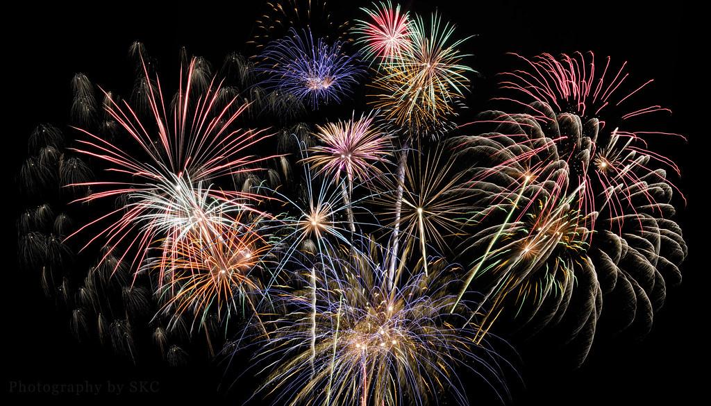 2017.06.29 Cedar Grove Fireworks LG