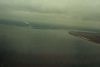Copenhagen - Vestamager (1993)