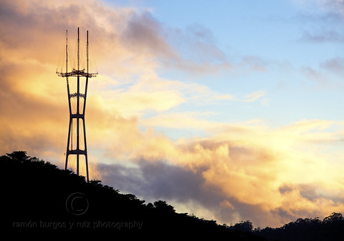SF - Sutro Tower - 002 - 2010-01-22 - 18-03-00