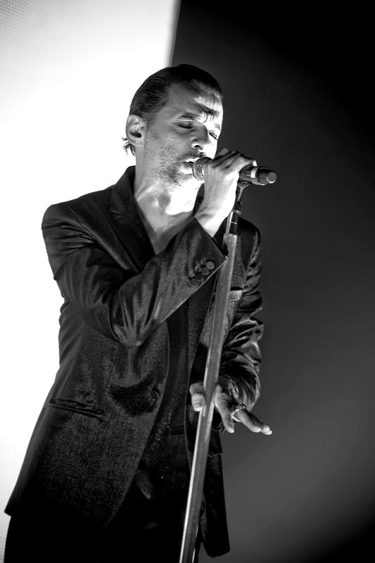 Depeche Mode 05