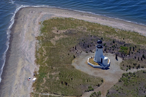 usa lighthouse aerial rhodeisland narragansettbay sandypoint sandypointlight prudenceisland sandypointlighthouse prudenceislandlight prudenceislandlighthouse wbnawneri