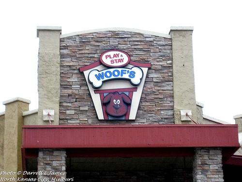 Pak N Save Foods Sunnyvale CA | Flickr - Photo Sharing!