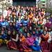 Bollywood - Kirikiño 2010