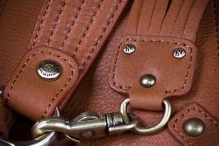 57/365 Hayden-Harnett Handbag   by catheroo (cat edens)