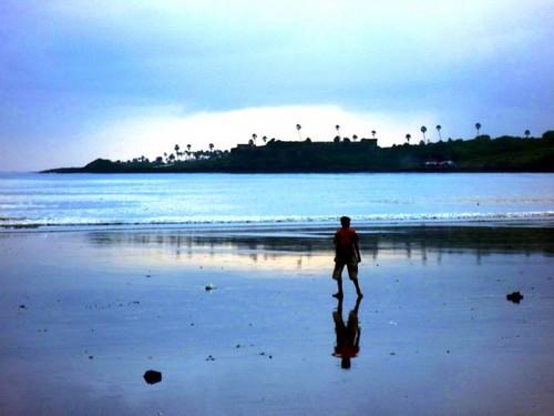 Reflections of dusk | by Omar Sharif Lenswork