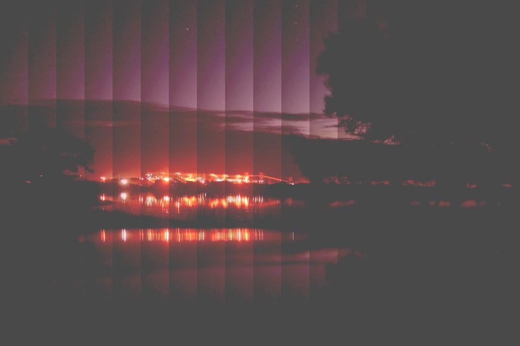 Alcoa Bunbury,WEST AUSTRALIA | mal | Flickr