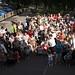 Haur eskola: Aiton-amonen Eguna 2010