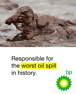bp oil spill ad 1