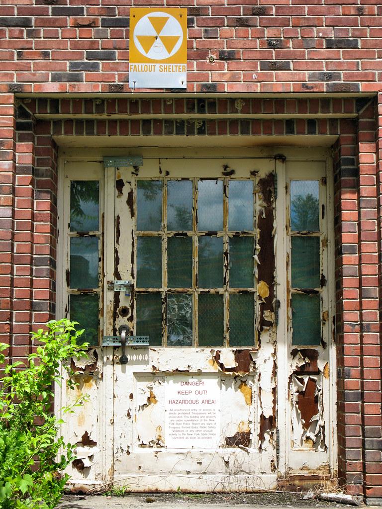 Harlem Valley Psychiatric Center | Originally known as the H… | Flickr