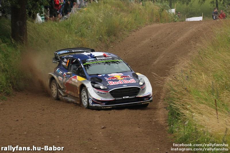 RallyFans.hu-06686