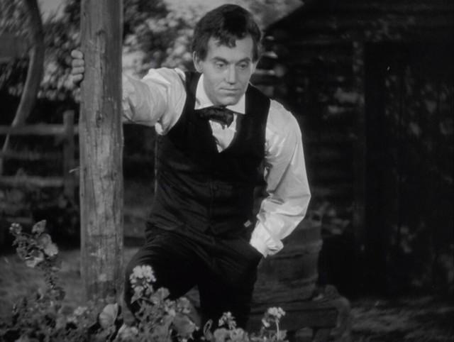 Henry Fonda,