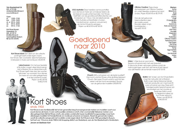 Kort Shoes C Products Alfred Bosker Photography Layout Flickr
