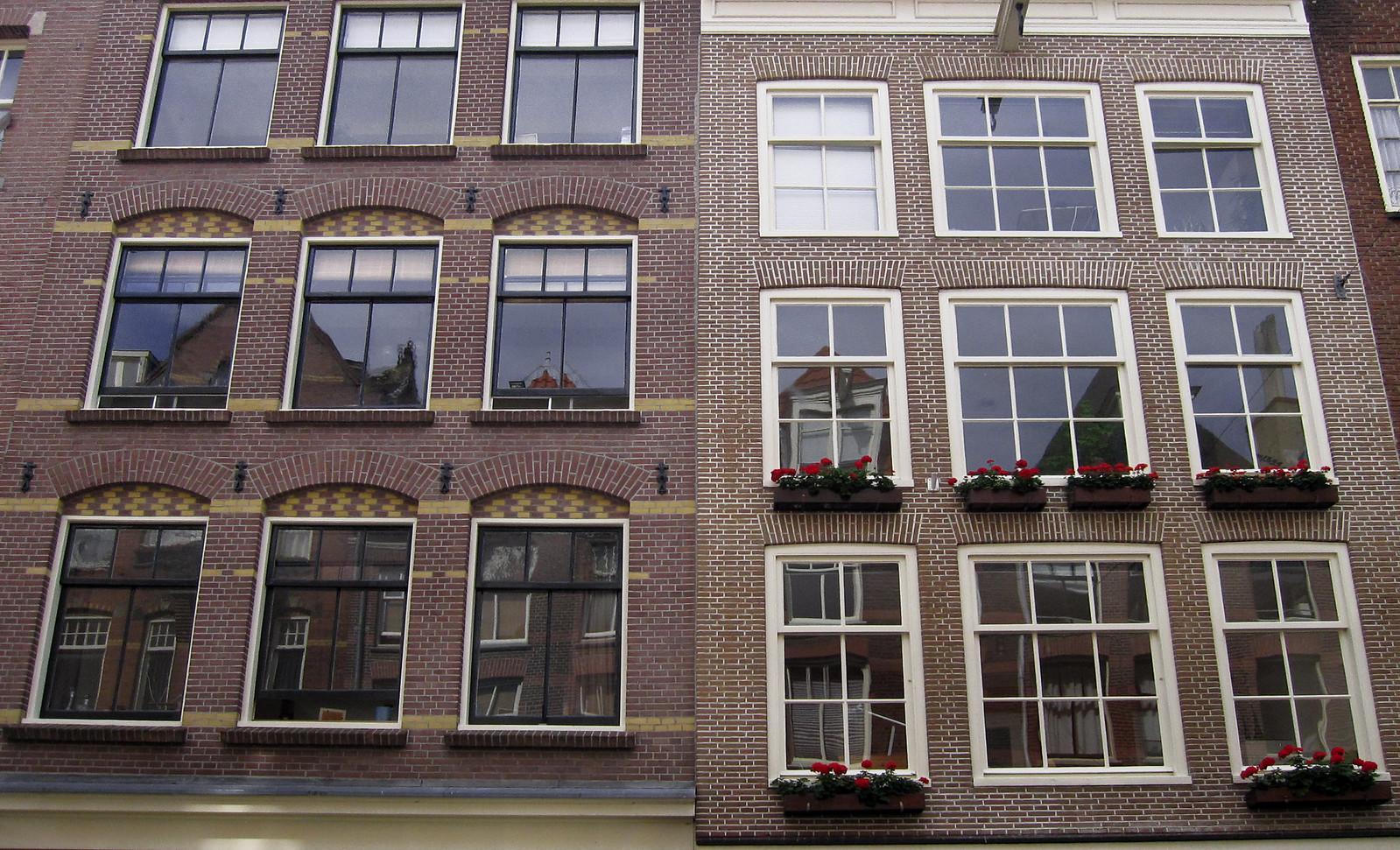 Amsterdam 613