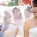Anna & Bridesmaids