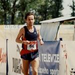 foto: archív Lubomíra Tesáčka