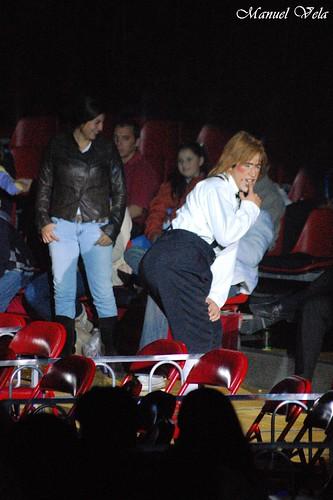 DSC_0661 Circo ATAYDE HNOS fabuloso espectáculo por LAE Manuel Vela