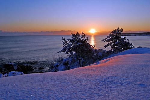ocean japan sunrise coast pacific pacificocean aomori hachinohe tohoku aomoriken aomoriprefecture hachinoheshi aomoriprefectureaomorikenhachinoheshitohokuregion