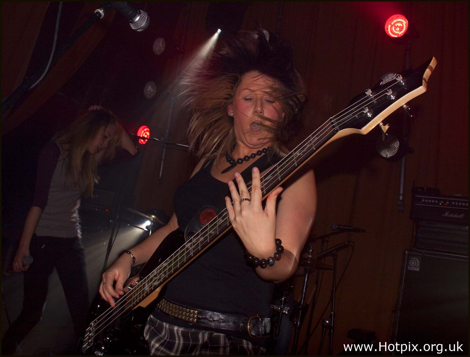 le,carla,lecarla,girl,female,music,musician,rock,indie,live,concert,stage,bass,guitar,lead,vocal,vocalist,rocker,rocking,banned,network,northwich,vale,royal,cheshire,west,chester,DAN,development,arts,youth,england,winnington,rec,UK,britain,british,sexy,lady,women,venue,gig,20100226,26022010,tonysmith,tony,smith,hot pix,muchacha,femenina,de,la,mujer,se\u00f1ora,woman,\u5973\u6027\u30e1\u30b9\u306e\u5973\u6027\u306e\u5973\u306e\u5b50,\u592b\u4eba\u5973\u6027\u5987\u5973\u5973\u5b69,fille,f\u00e9minine,femme,dame,gigs,band,bands,musicians,performing,playing,MIS,@hotpixUK,ActiveH,housingtechnology