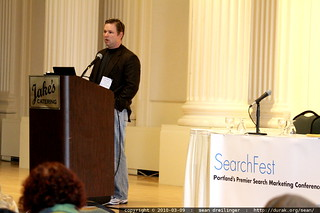 Will Scott - Search Influence - _MG_7641.embed