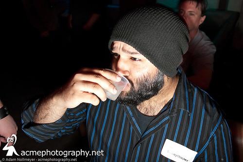 Twitter Charity Event - Phoenix Arizona - TwestivalPhx 2010 - AC2_2031
