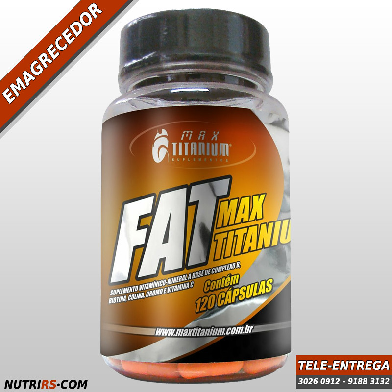 09ea0e2f4 ... Fat - Max Titanium