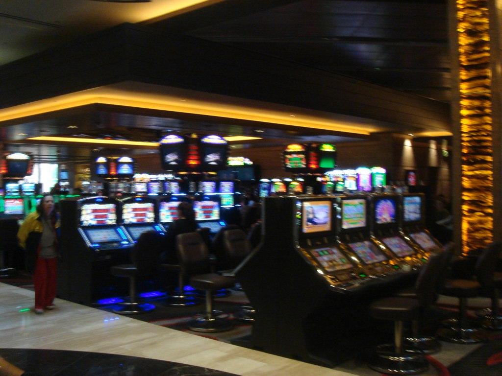 как открыть онлайн казино в россии стоимость