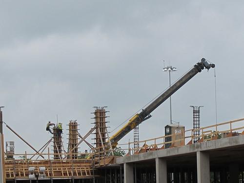 construction g11 brazosportcollege