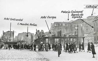 incendio de Santander.jpg 1941