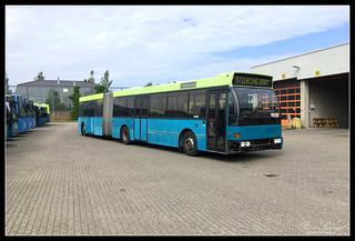 9056 te Uithoorn op 1 Juli 2017