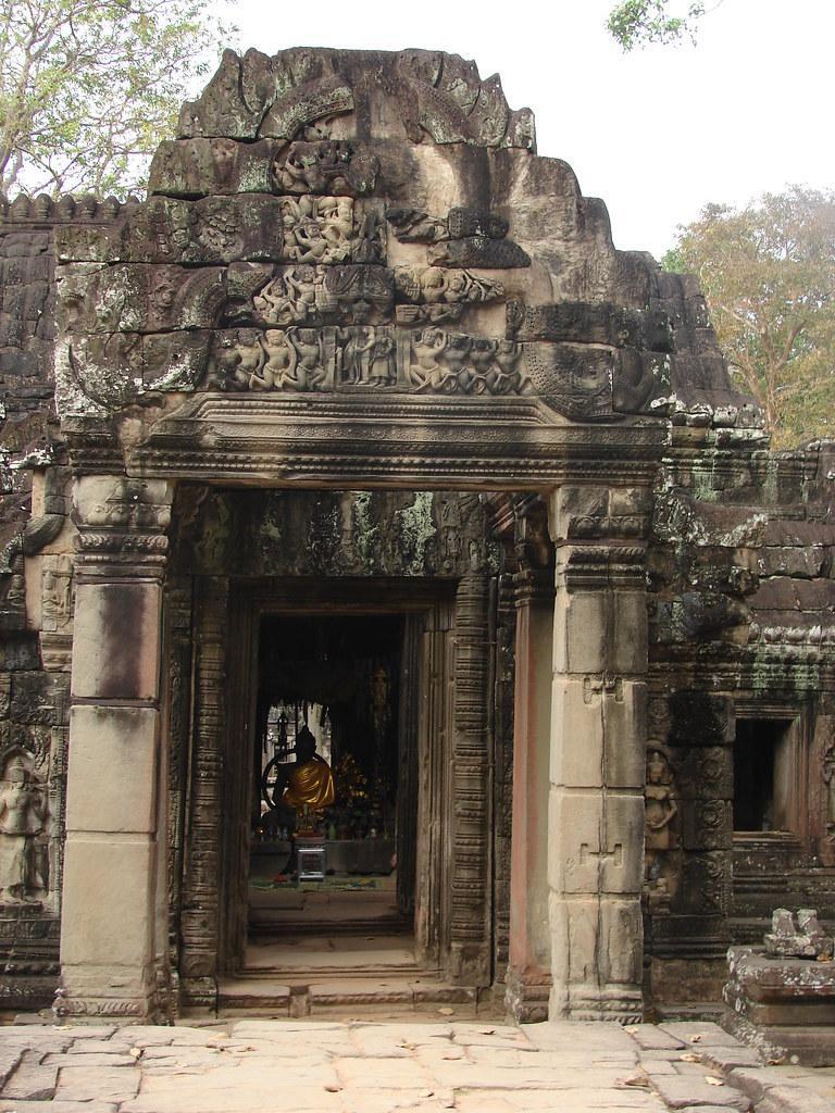 Temple datant Agence de rencontre de haut profil