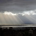 Rays over the Bay by Images by John 'K'