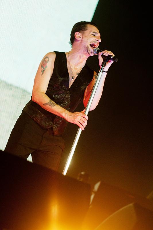 Depeche Mode 28