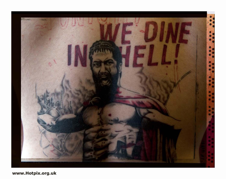 Poloaroid,transfer,hole,tattoo,mr,miks,northwich,rudheath,cheshire,england,uk,ink,skin,frame,back,piece,exotic,erotic,sexy,boy,man,mrmiks,body,piercing,shop,store,tats,tat,tat2,tatoo,tatto,half finished tattoo,gay,started,human,queer,white,Tatuaje,\u0442\u0430\u0442\u0443\u0438\u0440\u043e\u0432\u043a\u0430,T\u00e4towierung,tatouage,tatoegering,\u7d0b\u8eab\u82b1\u523a,Tatuada,bodyart,art,hotpix!