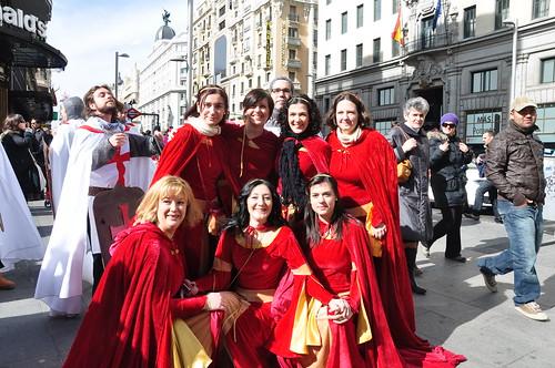 Madrid Trip 2010 044