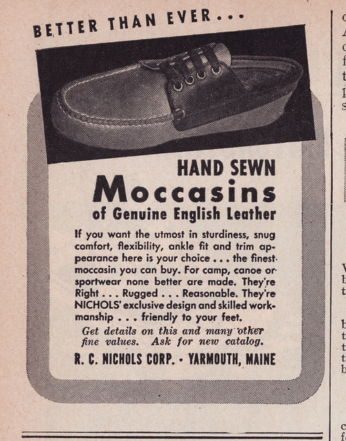 Hand_Sewn_Moc