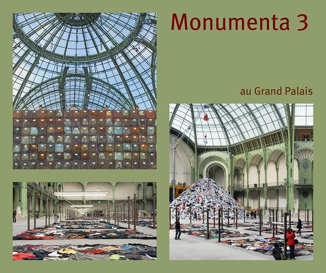 Monumenta3