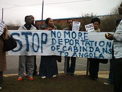 no_deportation_7